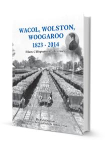 Wacol,-Wolston,-Woogaroo