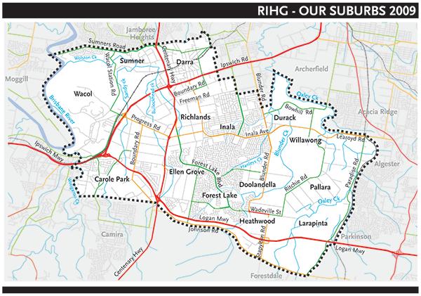 map-RHIG