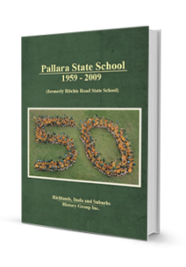 Pallara-State-School-and-Community
