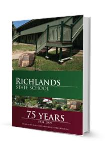 Richlands-State-School