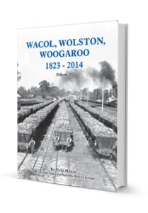 Wacol,-Wolston,-Woogaroo-V1