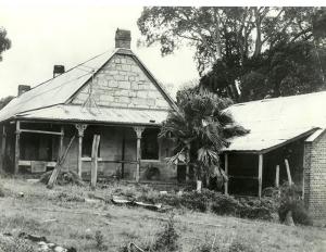 Wolston-House-1
