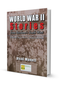 World-War-2-Stories