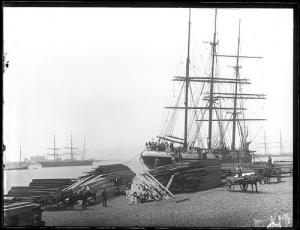 3-Darra-barque-1897