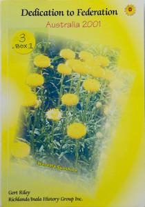 34 DEDtoFED book Cover (2)