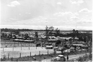 5 Inala 1953 Boss Govt Rd (3)