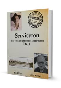serviceton